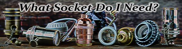 socket-basic-photo-160-.jpg